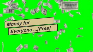 Money for Everyone ...[Free] YouTube Software Gets 1,137,064 Views.