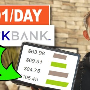 Beginner's ClickBank Tutorial - FAST Way To $100/Day