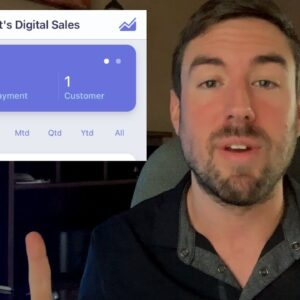 Best Online Business To Start In 2021 For Beginners! ($500/Day)