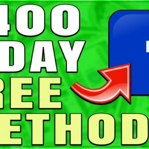 Get FREE Traffic & Sales From Facebook With THIS Strategy! (Facebook Affiliate Marketing Tutorial)