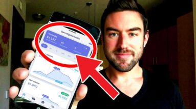 How To Start Affiliate Marketing For Beginners 2021 (STEP BY STEP)