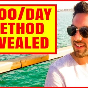 How to Work From Home & Make Money TODAY! (No Experience Needed)