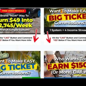 Multiple Income Funnel Review 2021 Training + *EXCLUSIVE BONUSES*