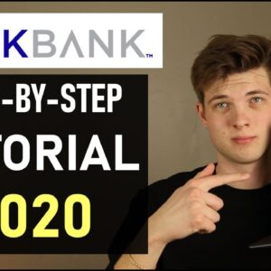 Clickbank For Beginners: How To Make Money on Clickbank for Free (Step By Step 2020)