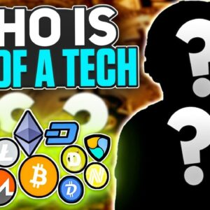 Who is Son of a Tech? AMA