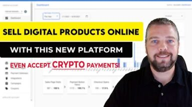 Chargg Review | Digital Marketing Platform For Selling Products
